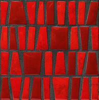 Ceramic Mosaic Tile Texture 004
