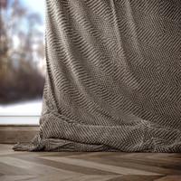 Textures Fabric