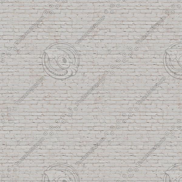 cgs_White_Brick_preview_.jpg
