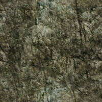 Terrain Textures HD