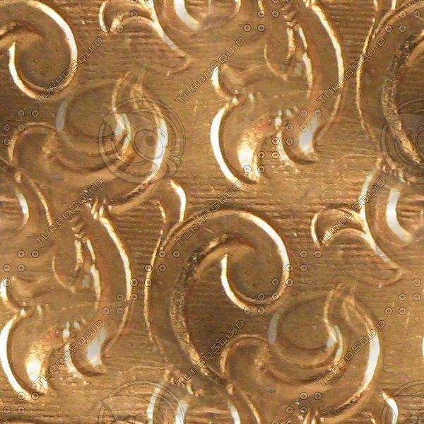 Brass Metal Texture Texture Jpg Engraved Metal