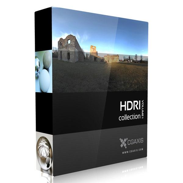 hdri_box.jpg