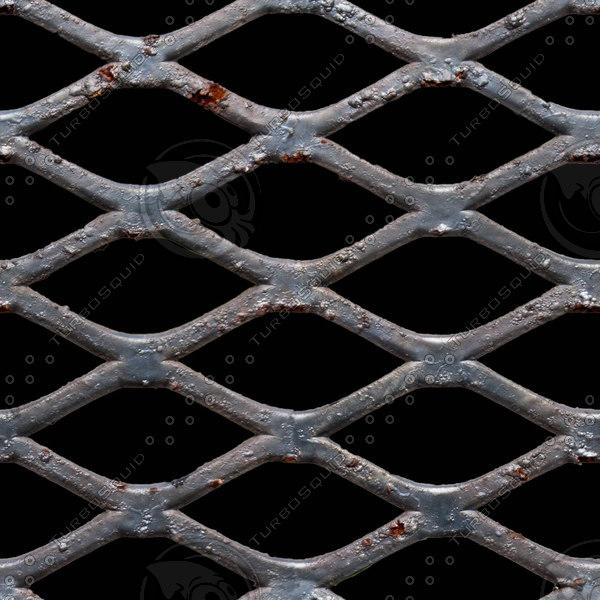 metal_grid_2048_d.jpg