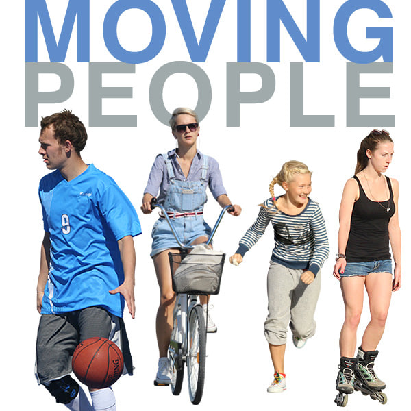 moving people cover.jpg