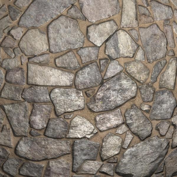 old_stones_08_00.jpg