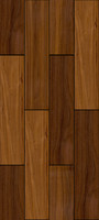 Parquet Tile Texture 001