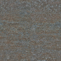 rock_goldrush_flagstone1