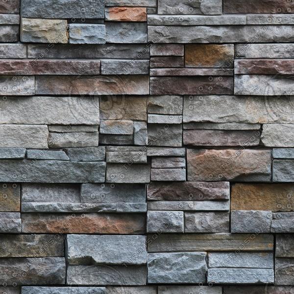 28 Model Interior Rock Wall Texture | rbservis.com