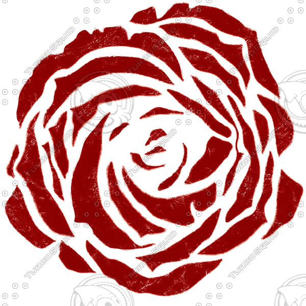 rosepattern.jpg