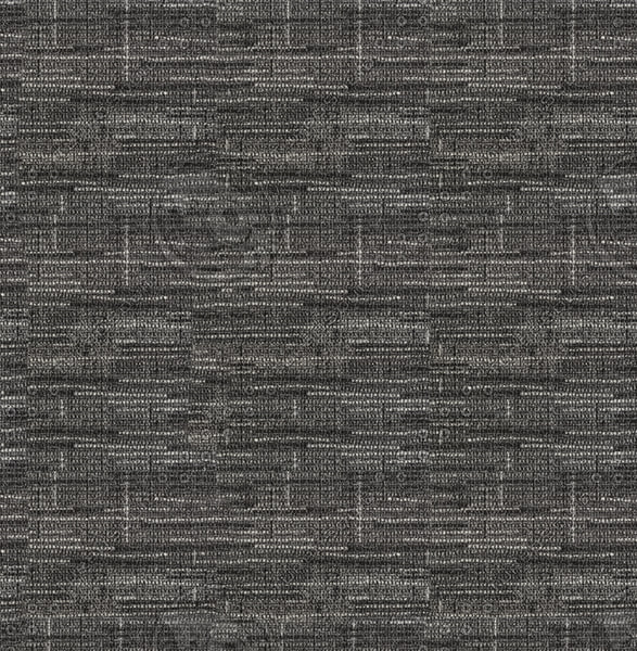 Office Modern Carpet Texture