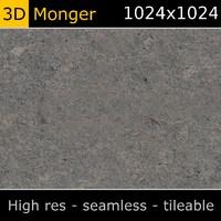 Stone Texture (2)