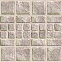 Designer Stone Vol 2