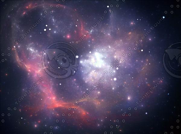supernova_4zg.jpg