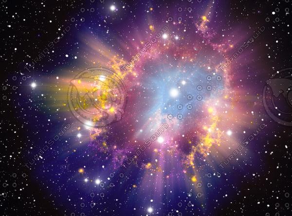 supernova_zg.jpg
