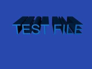 test.tif