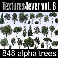 Textures4ever vol. 8