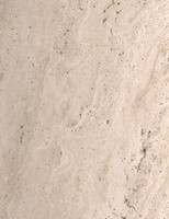 Travertine Texture 002
