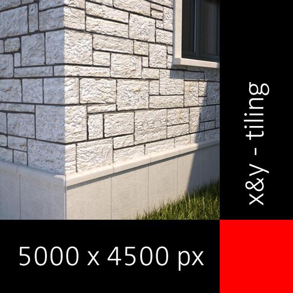 wall_131.jpg