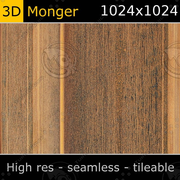 wood5.jpg