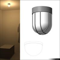 Lamp 01408se