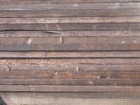 Railroad Ties Wood Beams