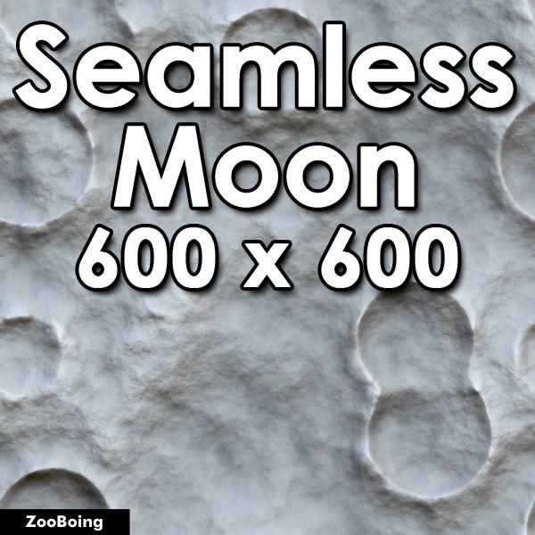 104_tile_ZooBoing-com_Moon-T1.jpg