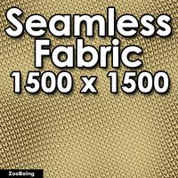 Cloth 022