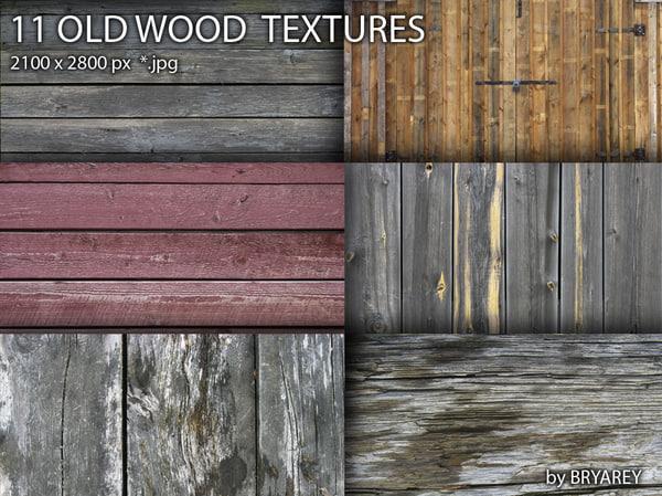 11_old_wood_textures_bryarey.jpg