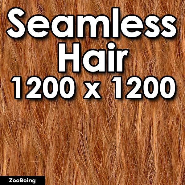1201 - Hair-T1.jpg