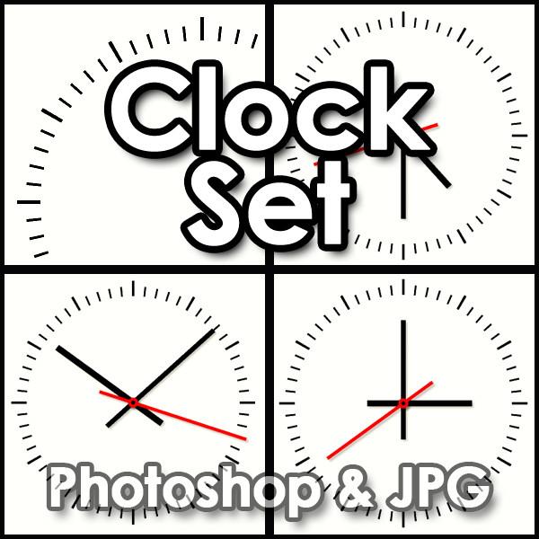1215 -Clock-T1a.jpg