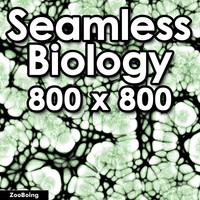 Biology 024-Bioengineering