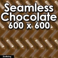 Food 029 - Chocolate