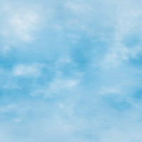 Sky 016 - Seamless Texture