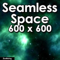 Space 046 - Nebula