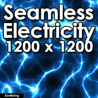 Tech 023 - Electricity