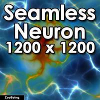 Biology 031 - Neuron