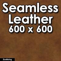 Skin 044 - Leather