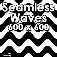 Alpha 056 - Wave