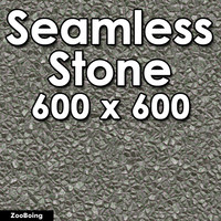 Stone 017