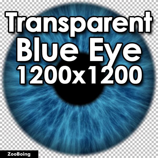 1351-Blue-Eye-T1.jpg