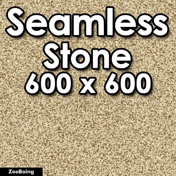 1372 - Stone-T1.jpg