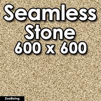 Stone 062 - Granite