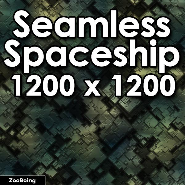 1438 - SpaceShip-T1.jpg