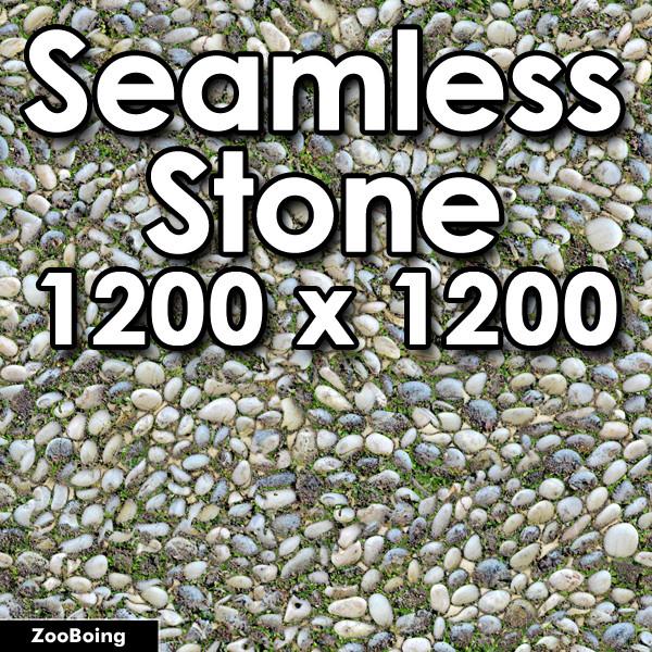 1459 - Stone-T1.jpg