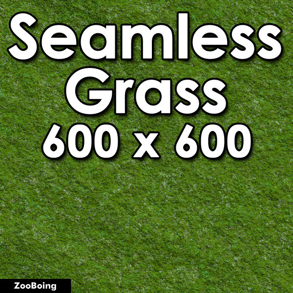 240_tile_Rough Grass-thumb-1.jpg