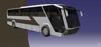 V Bus