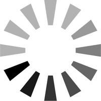 Sun (circular) preloader