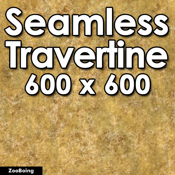 516A - Travertine Texture-T1.jpg