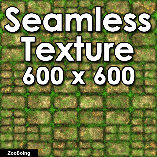 624 - Old Pavers - Seamless Texture-thumb-1.jpg
