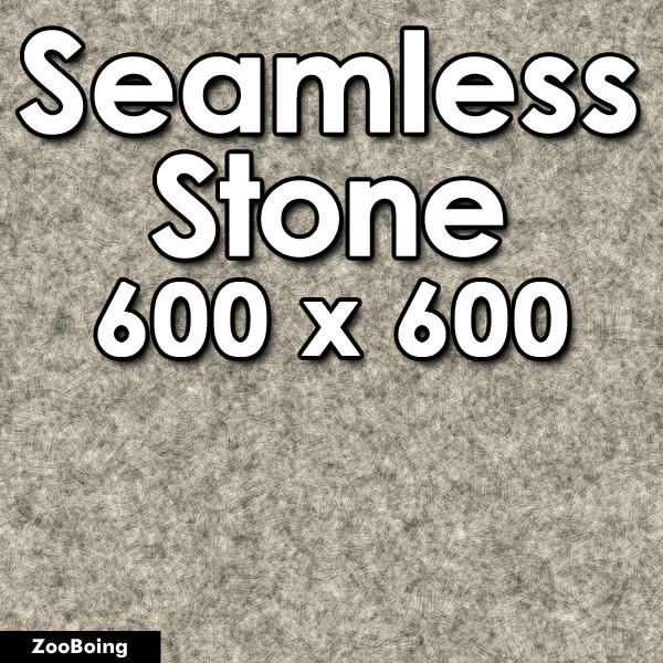 772 - Stone Kitchen Counter - Pattern-T1.jpg